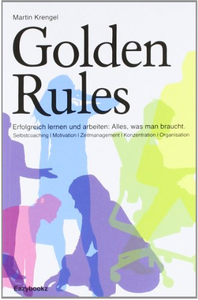 Golden Rules Rezension