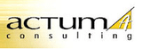 actum consulting products GmbH