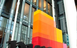 PwC Frankfurt am Main