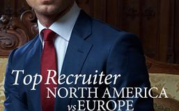 Tom Glanfield appears in the new global docu-series event coming Q1 2017. Tom Glanfield joins the series as one of the European Bosses. Stay tuned for more. Coming Soon! #themovement #united #toprecruiter #we