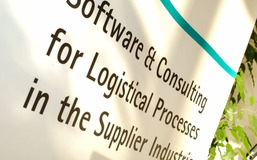 Software & Consulting